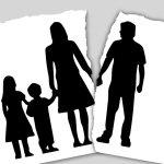 La fine di un amore: come sopravvivere a una separazione