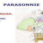 Parasonnie