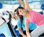 L'attività aerobica riduce il rischio di morte improvvisa