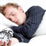 Dormire bene aiuta la salute del cuore