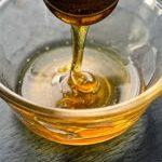 Miele diluito aiuta a prevenire infezioni urinarie