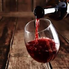 Alcol: benefici e danni